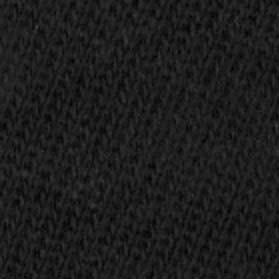 zwarte sokken